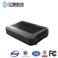 Jakcom Smart Ring Consumer Electronics Computer Hardware & Software Modems Best Docsis 3.0 Cable Modem Dsl Speed Modem Zyxel