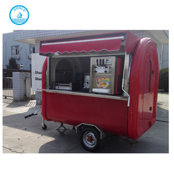 Lunch Truck For Sale >> Coffee Cart Donut Taco Carts Hot Sale Ice Cream Truck Gourmet Lunch
