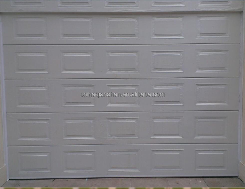 garage side doorGarage Side Door Garage Side Door Suppliers and Manufacturers at