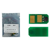 Compatible chips for OKI B411 b431 b451 b471 toner reset chip