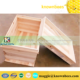 Wholesale beekeeper wooden beehive sweet home for bees