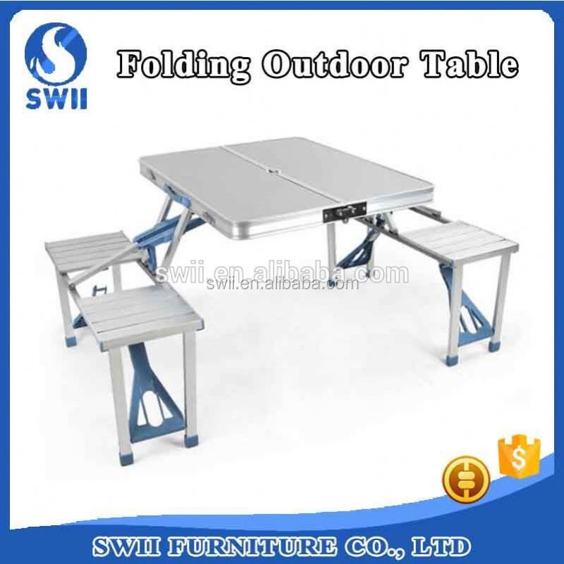 Folding Picnic Table And Chairs, Folding Picnic Table And Chairs ...