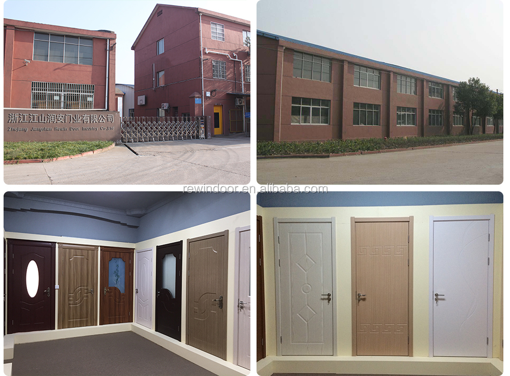 hot sale new design wooden main door design for 2016. Hot Sale New Design Wooden Main Door Design For 2016   Buy Wooden