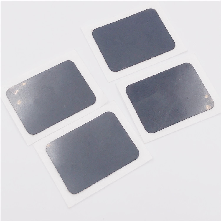 Magnetic Card With Nfc Tag, Magnetic Card With Nfc Tag Suppliers and ...