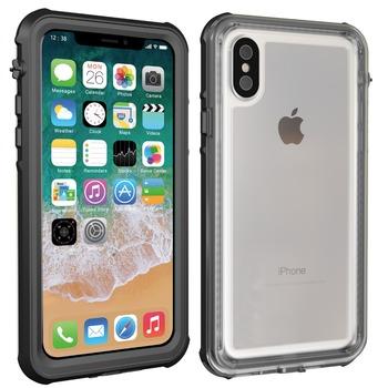 cover impermeabili iphone