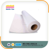china wholesale full color cast coated bulk digital glossy inkjet photo paper with factory prices