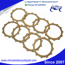 Motorcycle Clutch Plate For YAMAHA YZF R1 MT-03 MT03 YZ250 All year