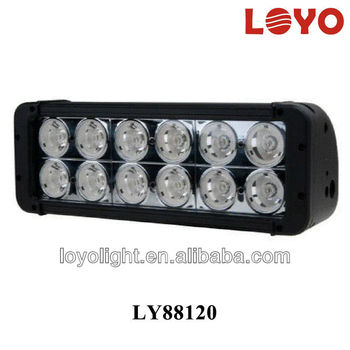 78 120w dual row radius light bars 2 row off road led light bar 78 120w dual row radius light bars 2 row off road led light bar aloadofball Image collections
