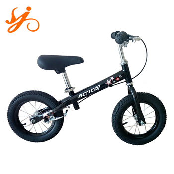 c01bdd84cc8 China cheap Self Balance Scooter Snow bicycle for kids / Kid Learning cycle  / Cheap balance