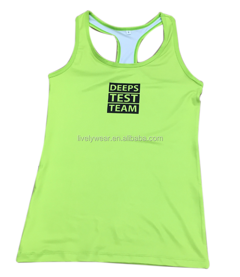 Lively china printing fitness clothing custom design for T shirt design wholesale