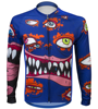 YKYWBIKE custom cycle jersey children Cycling Clothing With Sublimation Printing Factory Price