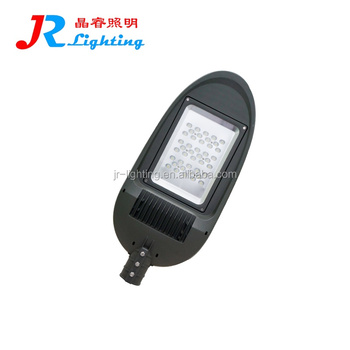 Manufacturer Supply LED Street Light Solar Street Light Road Lighting With Factory Price