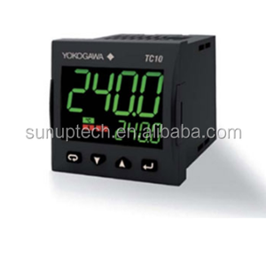 A Products Yokogawa, A Products Yokogawa Suppliers and Manufacturers on