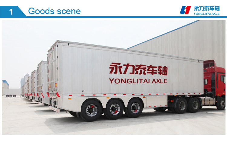 China Cost Effective On Sale Sand Stone Coal Transport