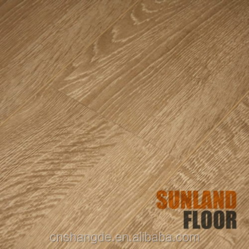 Laminate Flooring Formica Laminate Flooring Formica Suppliers And