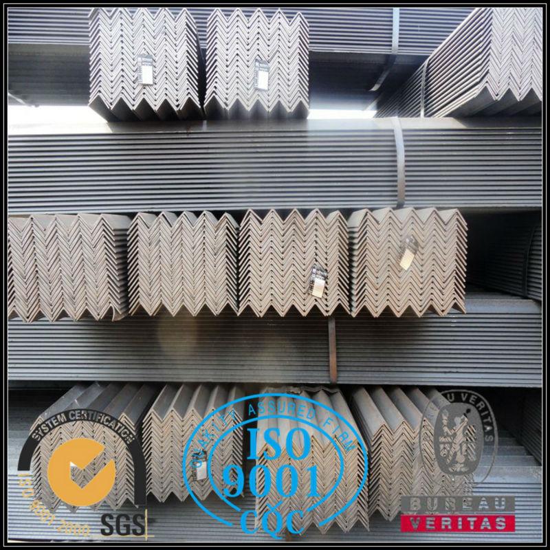Hot Rolled Aluminium Angle Bar / L Bar From China Shanghai - Buy Aluminium  Angle Bar / L Bar,Aluminium Angle Bar / L Bar,Aluminium Angle Bar / L Bar