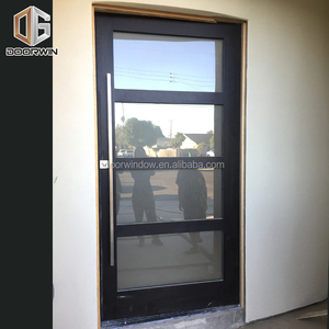 Used French Doors Supplieranufacturers At Alibaba