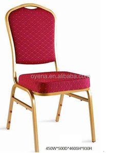wholesale banquet chairs Ballroom Chairs for sale