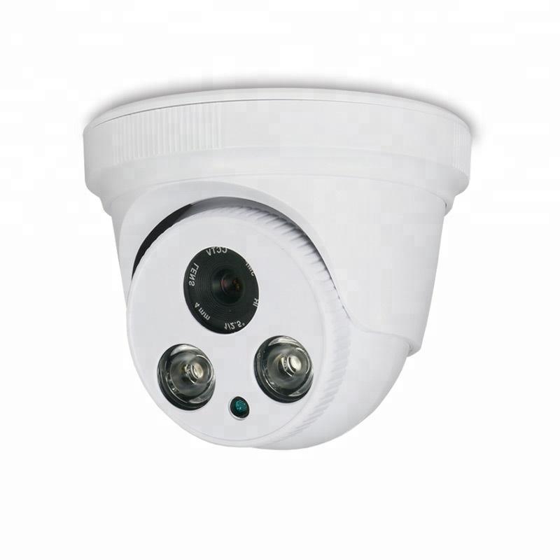 Cmos 30 Led Ir Night Vision Security Video Camera Outdoor Cctv Camera Mini Analog Cam 700tvl Waterproof Sony Effio-e Ccd Surveillance Cameras Security & Protection