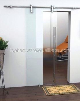 Sliding Door Into Wall metek sliding door into wall - buy sliding door operator,aluminum