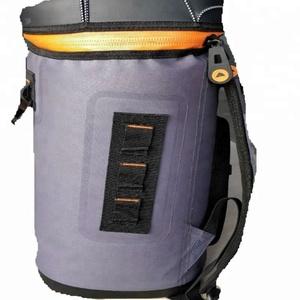 overseas custom outdoor tpu backpack fabric