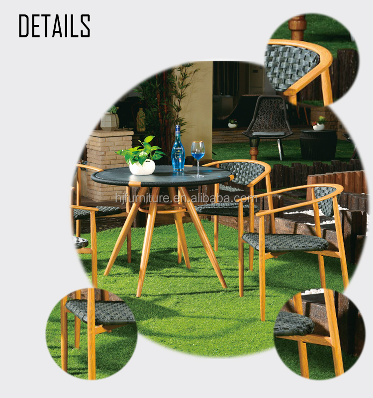 All Weather Luxury Round Wicker Rattan Garden Chair hd Designs Outdoor Furniture