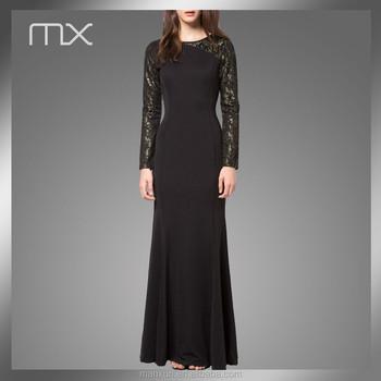 Neuesten Schnittmuster Ladi Kleid In Karachi,Pakistan Schwarz ...