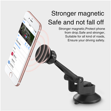 Strong magnetic china cell phone mount for car air fan wall mounted for smart phone and tablet