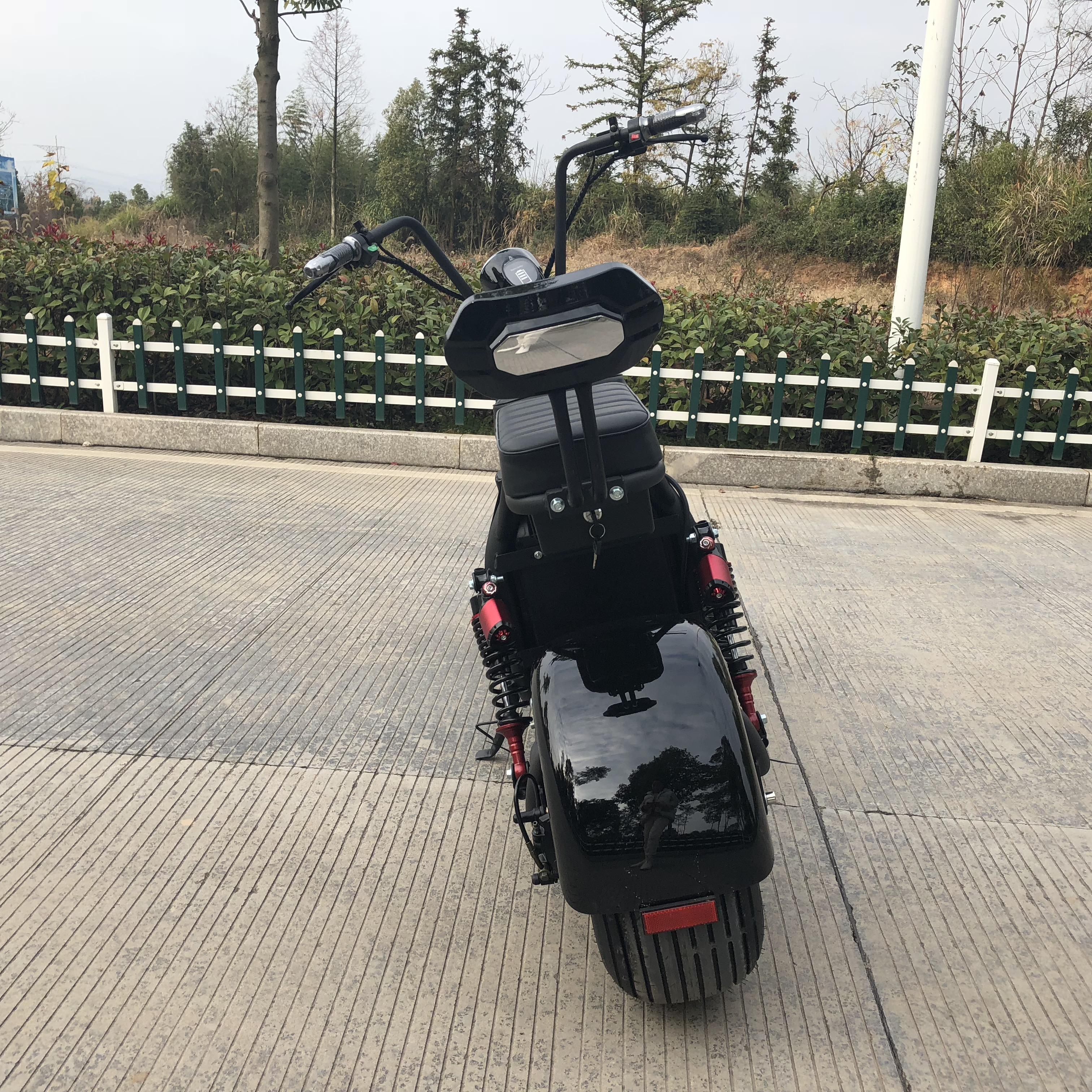 suv 3200 W Elektro-scooter Für Erwachsene Eine GroßE Auswahl An Farben Und Designs 2019 Neueste Artikel 11 Zoll Off Road