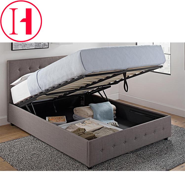 Finden Sie Hohe Qualität Aufzug Bett Lagerung Hersteller und Aufzug ...