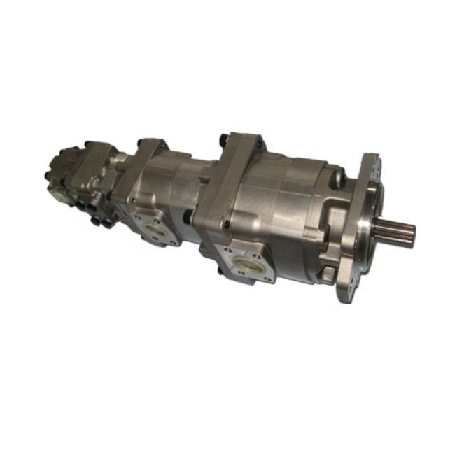 WA600-3 705-57-46020 linde детали для гидравлического насоса hpr105