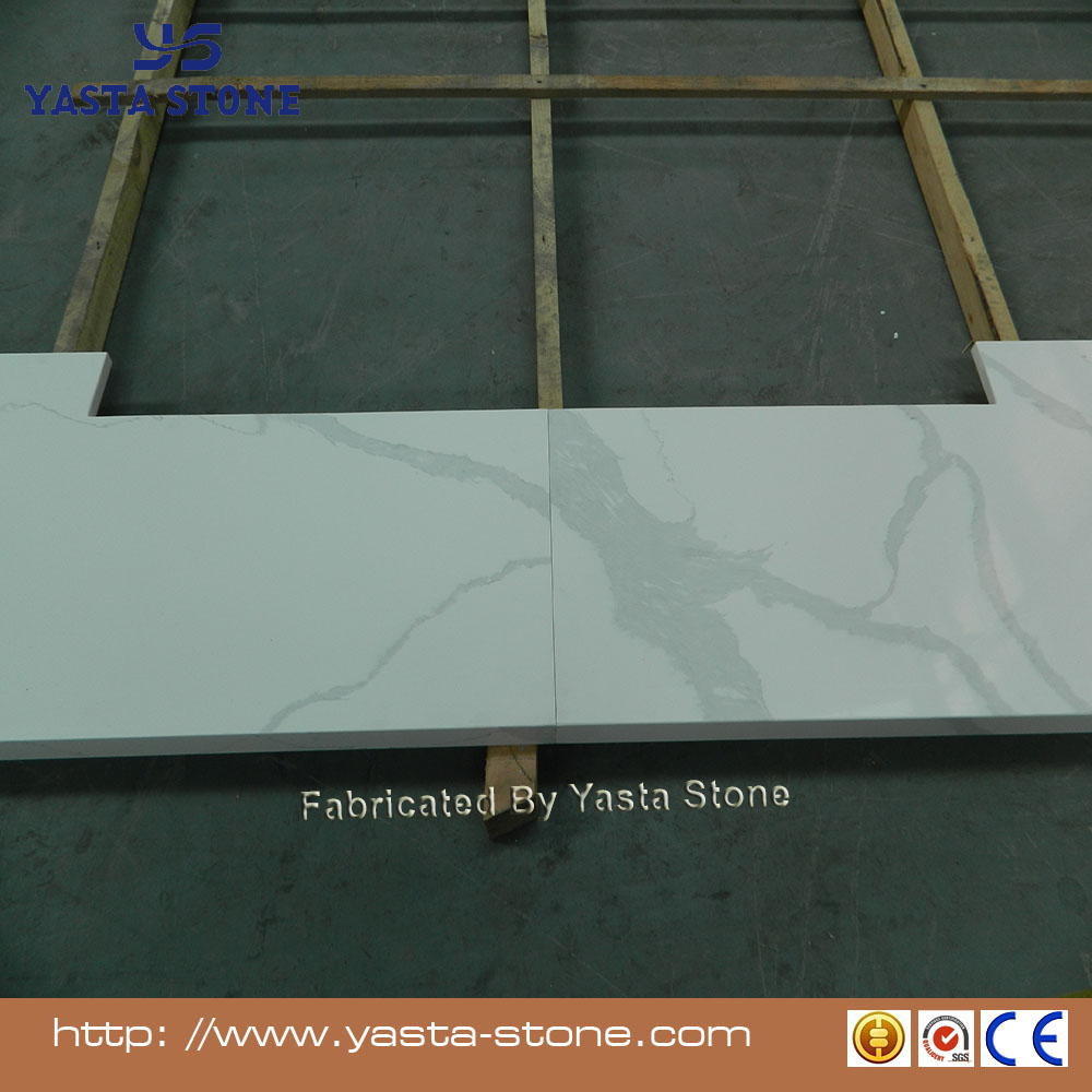 Reception Countertop, Reception Countertop Suppliers and ...