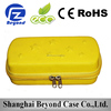 Alibaba hot sale zipper pencil case for school kids