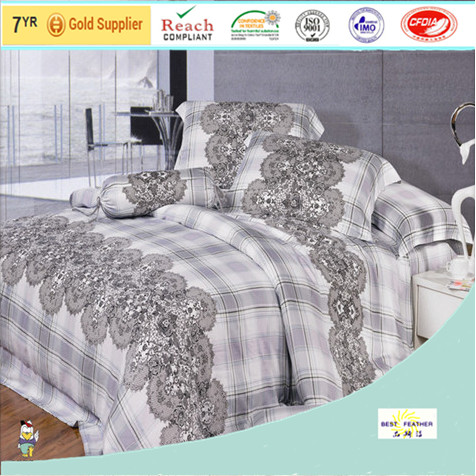 left shore light year bedding set