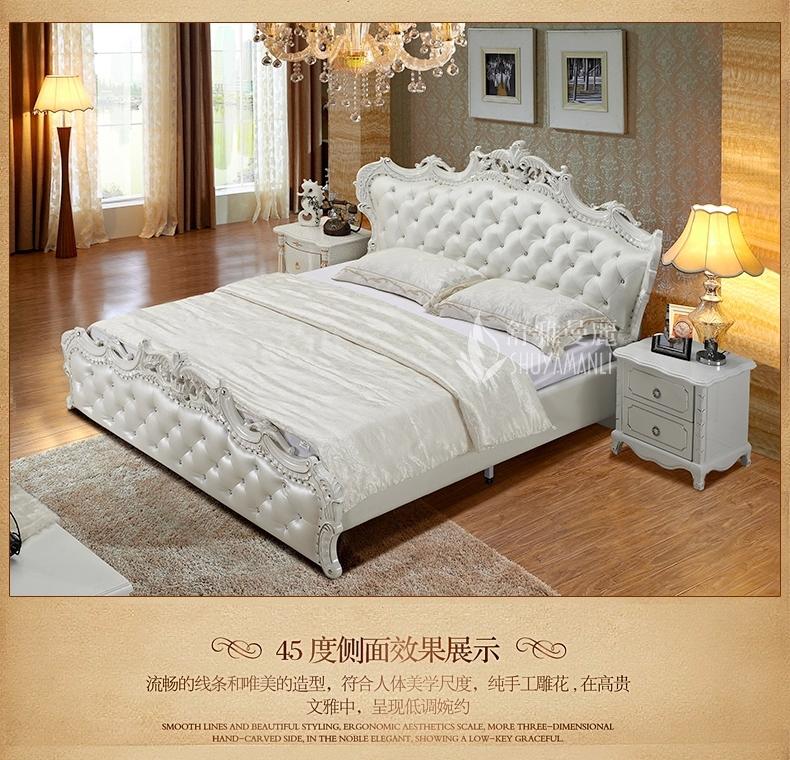 Wood box bed design buy wooden box bed design wooden box for Wooden box bed designs pictures