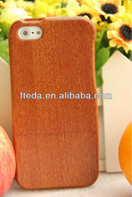 OEM wooden case for iphone 4/wood case
