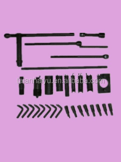 P type oil pump dismantle tool kit,Preferential price