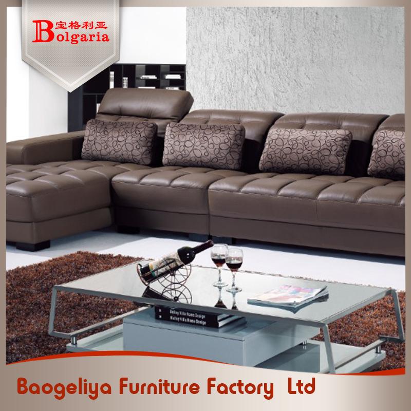 sof muebles juego de sala moderno hotel de estilo italiano sof de