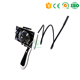 MY-B125E-3 WiFi Portable Endoscope Camera