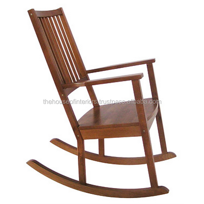 antique wood reclining rocking chair antique wood reclining rocking chair suppliers and at alibabacom