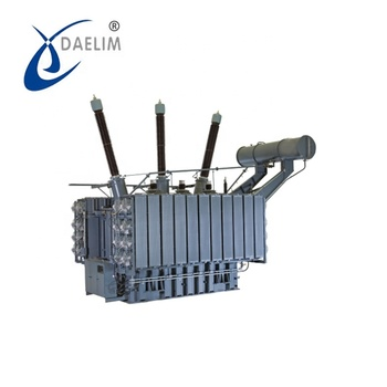 115kv 20 mva power transformer with kema on current transformer  assembly, relay wiring diagram,