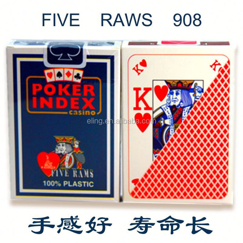 Mini Playing Cards or Mini Poker Cards carton sex playing cards
