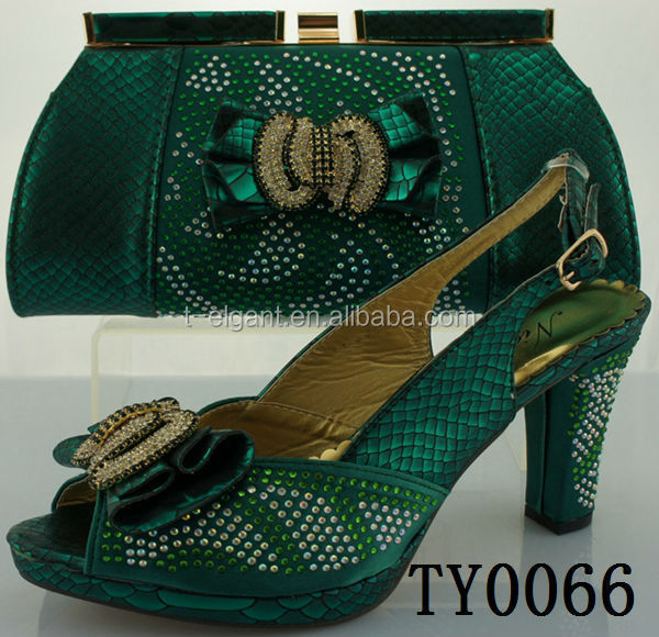 bag wholesale with shoes rhinestones high heel match rhinestone bags to and italian and shoes shoes f7ZHSqwZT