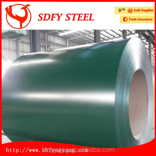 color coated stainless steel use ship building steel plate