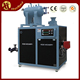200KW Industrial Conduction Oil Heater With CE