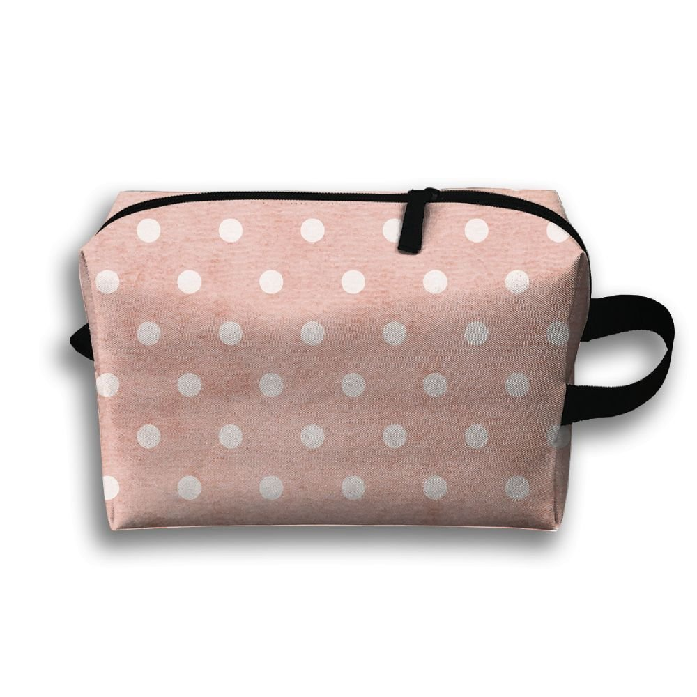 a4116f880b4d Cheap Round Cosmetic Bag, find Round Cosmetic Bag deals on line at ...