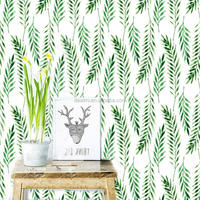 DEMI Wholesale wall stickers removable diy decorative bathroom wall tile stickers