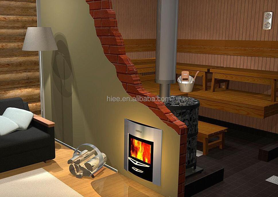 Sauna Wood Stove, Sauna Wood Stove Suppliers and Manufacturers at  Alibaba.com - Sauna Wood Stove, Sauna Wood Stove Suppliers And Manufacturers At