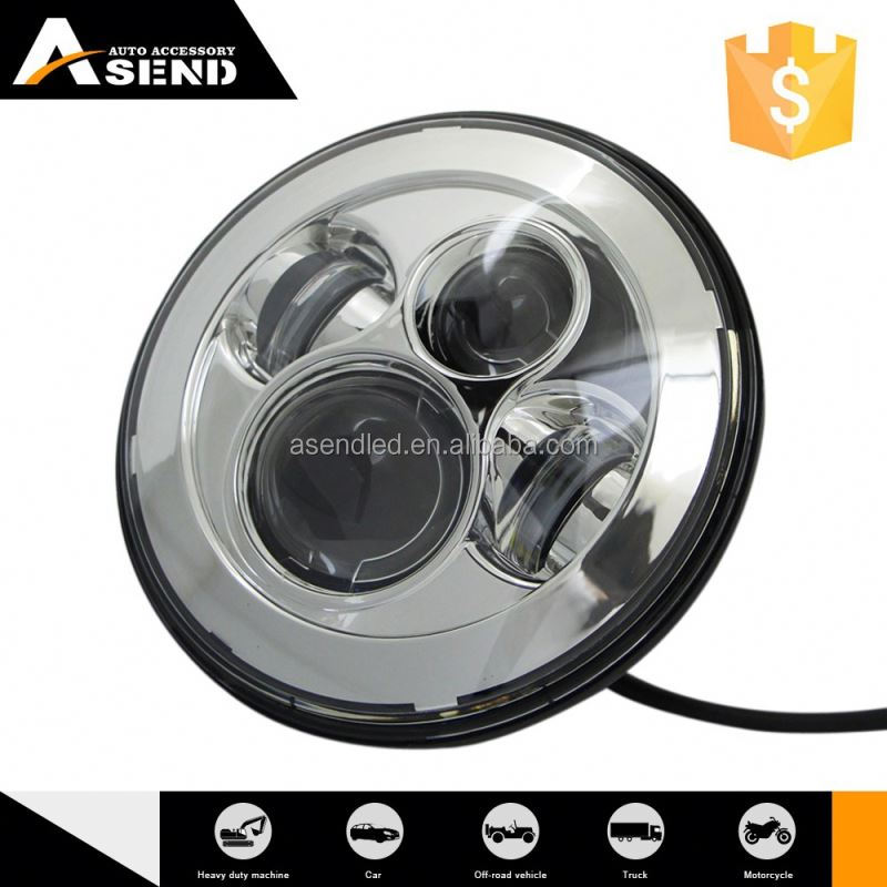 Highest Level Oem Service High Brightness Ce Certified Head Lamp Ciating