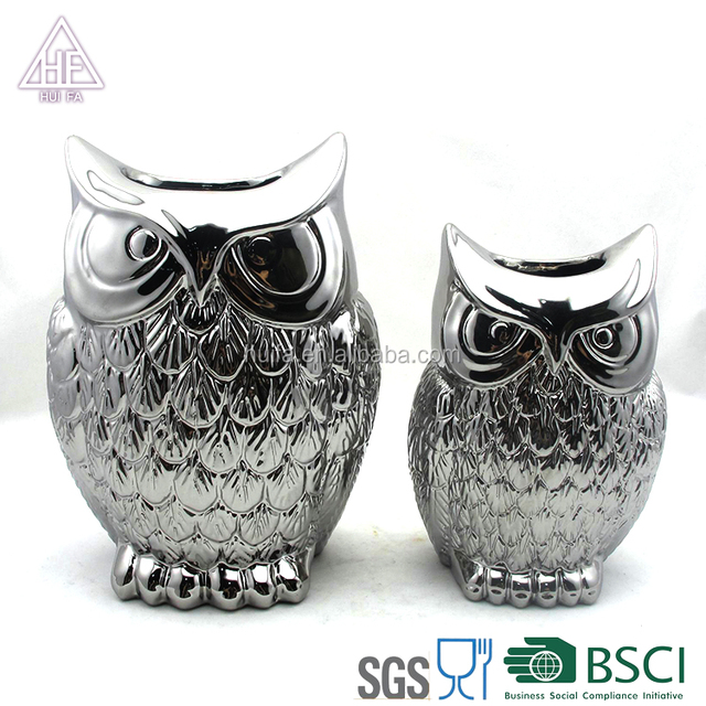 Buy Cheap China Owl Vase Products Find China Owl Vase Manufacturers
